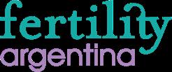 fertility-argentina-logo