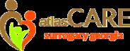 logo_care_georgia_modified2-1